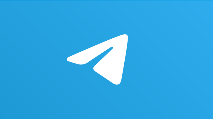 The Telegram app now has a mysterious twin that you won't find on the Play Store (APK Download)