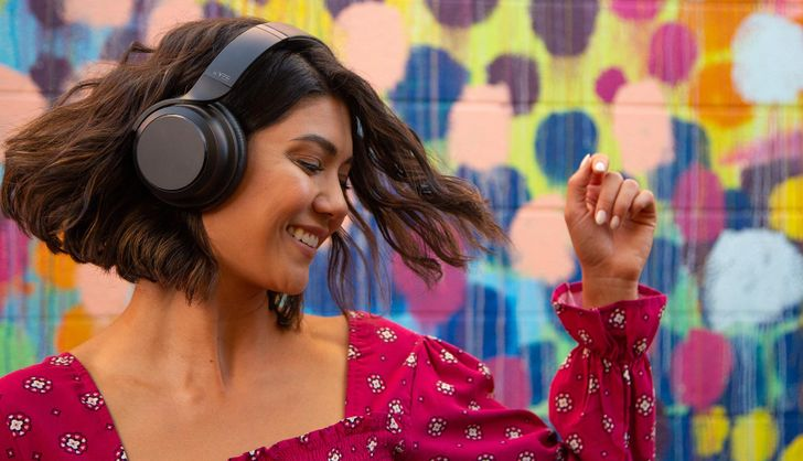 Wyze's $50 ANC over-ear headphones are available for pre-order