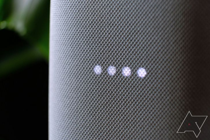 Buy a stereo pair of Nest Audio speakers from Walmart for $170 ($10 off)