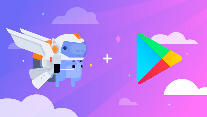 Discord now supports Google Play subscriptions, but managing existing plans is more difficult