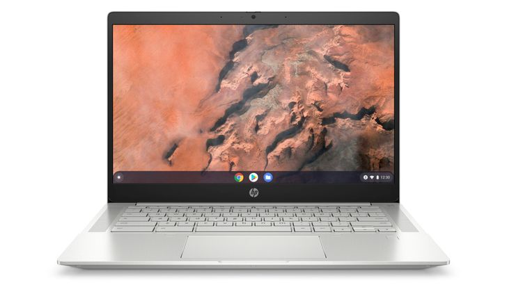 Google is pushing some Chromebooks to nine years of OS updates