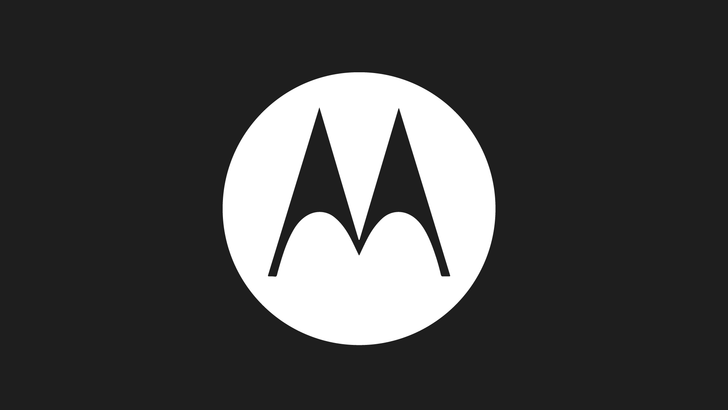 Motorola's next midranger could feature a 108MP camera