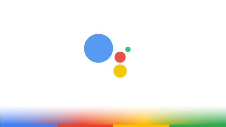 Google wants you to use the Assistant as yet another messaging app