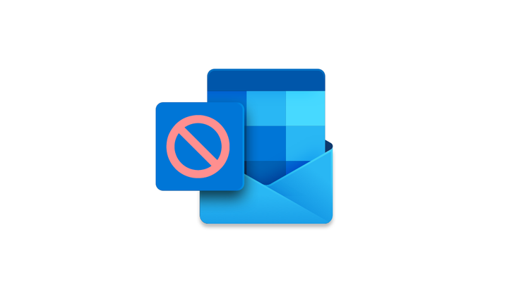 Microsoft Outlook's latest update lets you send ignored conversations straight to the trash
