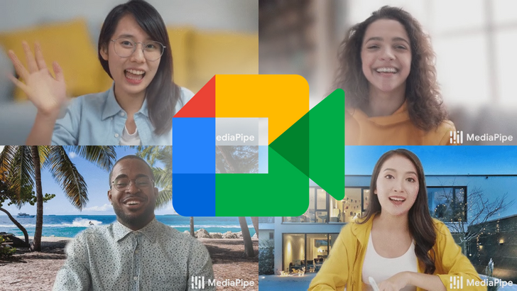 Google Meet's new power-saving feature means you can't dodge meetings with a low battery