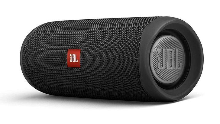 JBL's 20W waterproof Flip 5 speaker drops to its lowest price of $70 ($20 off)