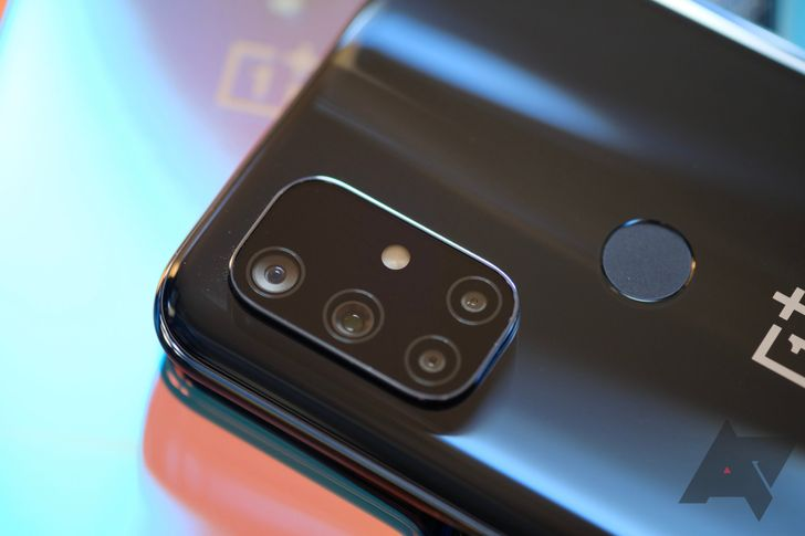 OnePlus insults new Nord buyers with measly Android update promise