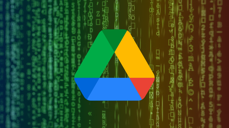 Google Drive tests feature that may let users encrypt files offline