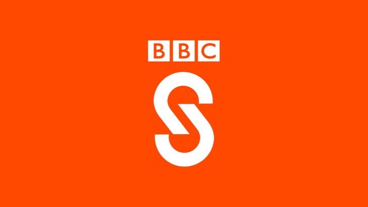 BBC Sounds app now available for listeners around the globe