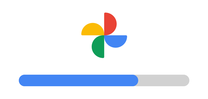 False alarm: Google isn't planning a new free Photo backup plan for Pixels