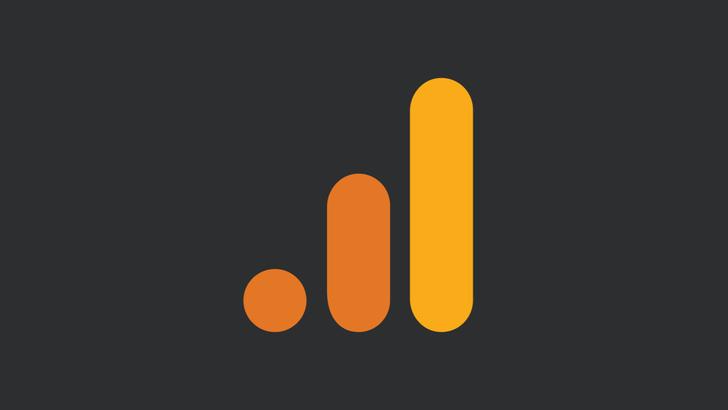 Dark mode finally arrives for Google Analytics (APK Download)