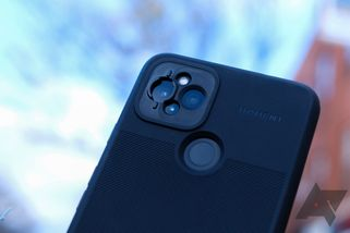 The best cases for the Google Pixel 4a 5G