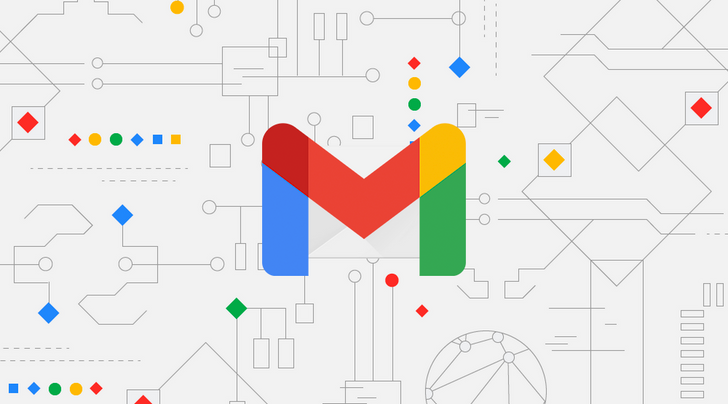 Gmail for desktop testing subtly tweaked icons that match the app