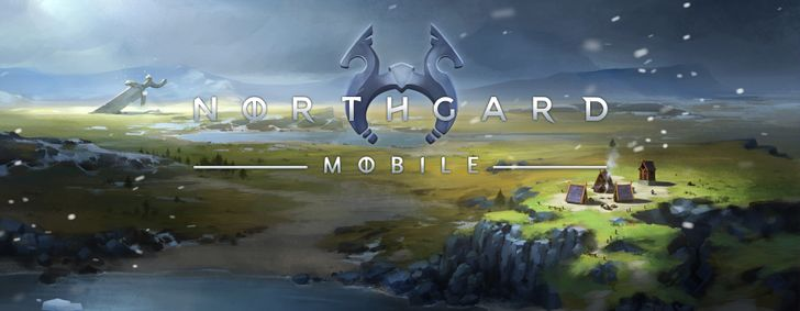 Northgard is heading to Android next month, pre-register today for 30% off
