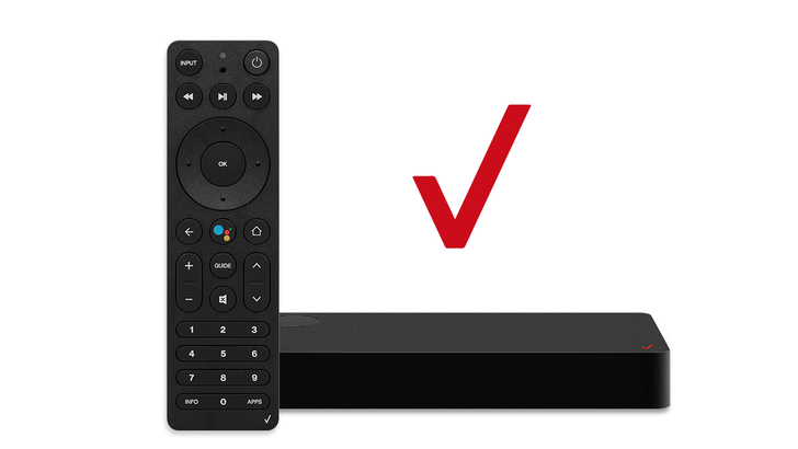 Verizon releases new Stream TV app and Android TV box with upgraded content-discovery UI