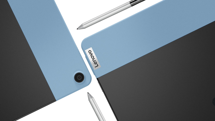 Simple wireless charging could come to Chromebook styluses via the magic of NFC