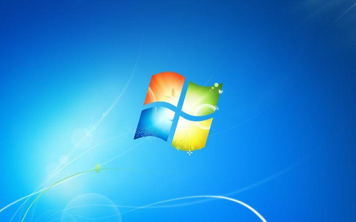 O Google manterá o Chrome funcionando no Windows 7 até pelo menos 2022