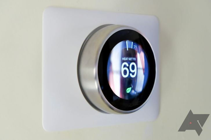 How to troubleshoot and fix Nest Thermostat and Camera issues