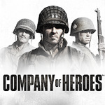 Company of Heroes: Opposing Fronts expansion coming to Android in 2021