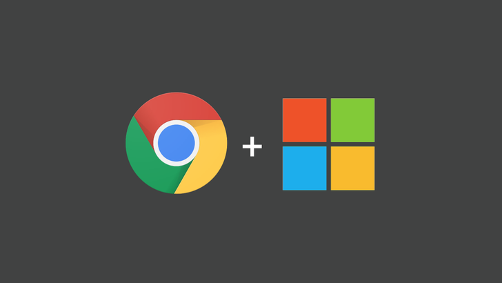 Chrome PWAs will soon behave more like native apps on Windows