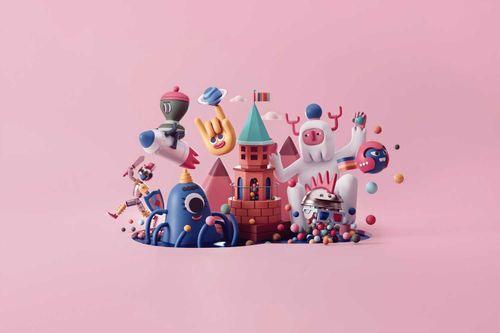 Castle of Imagination-compressed_resized