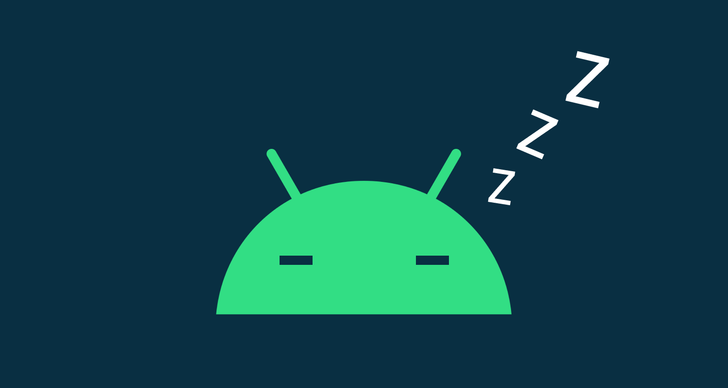First details emerge of Android's upcoming app hibernation feature