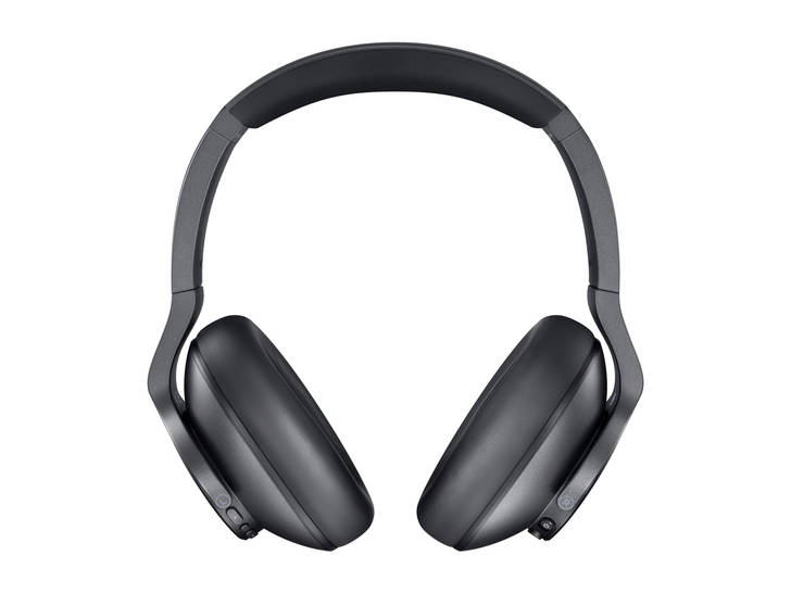 AKG N700NC M2 noise-cancelling headphones are $100 on Woot today