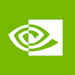 GeForce NOW is expanding to new territories in 2021