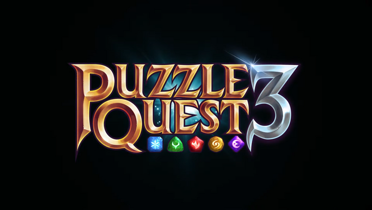 Puzzle Quest 3 lands on Android in early access