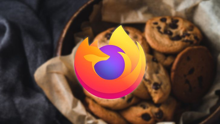 Firefox 85 cracks down on supercookies to prevent cross-site tracking