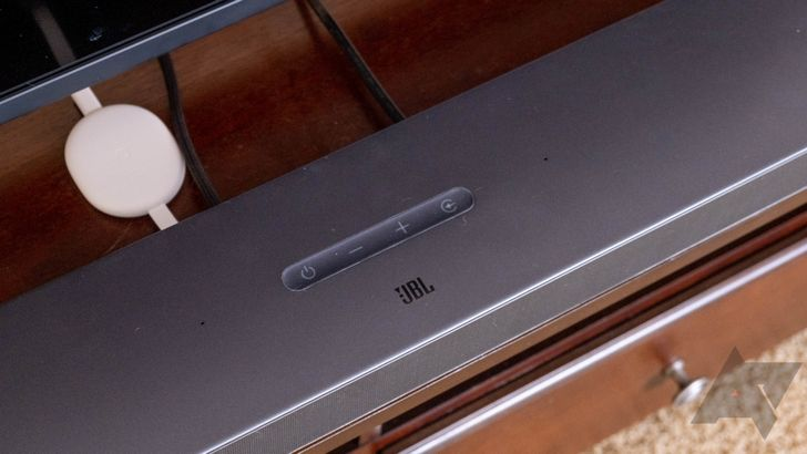 Load up for Labor Day with your pick of discounted JBL speakers, today only