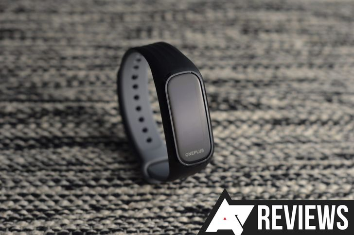 OnePlus Band review, one month later: Not the Mi Band killer you hoped for
