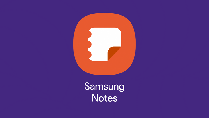 Samsung Notes passes 1 billion installs on the Play Store
