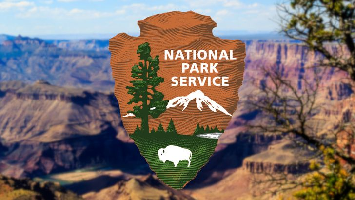 National Park Service has a new unified app for all parks and landmarks