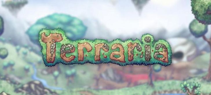 Terraria developer and Google finally work out their beef