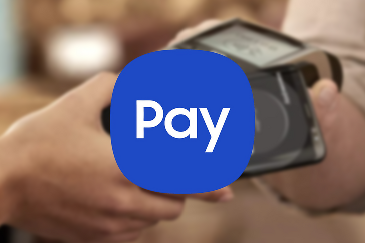 Samsung Pay is just not worth using without MST