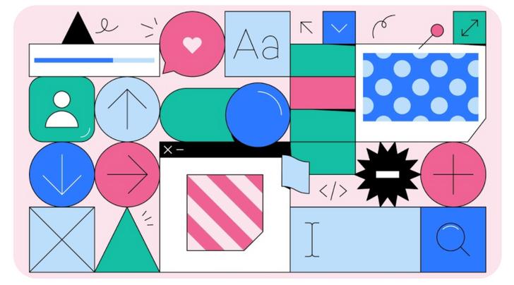 Google-fy votre blog ennuyeux avec le nouveau thème WordPress Material Design