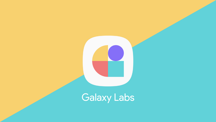 Galaxy Labs gets two new modules to keep your Samsung phone running cool and smooth