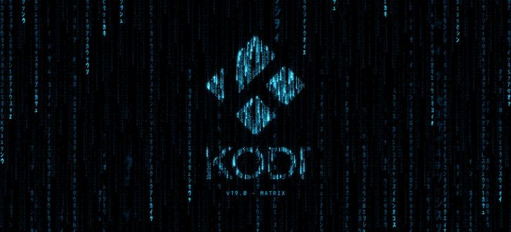Kodi 19 now available with improved decoding, UI tweaks, and substantial changes to add-ons