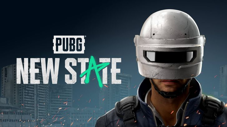 PUBG: New State's first closed alpha will land in the US next month