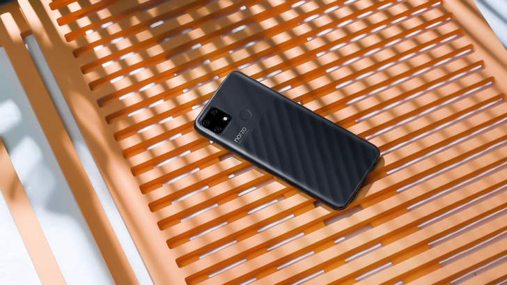 Realme expands portfolio with budget 5G phone, ANC earbuds, and gaming accessories