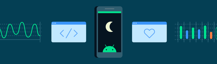 Sleep tracking apps on Android will soon use less power
