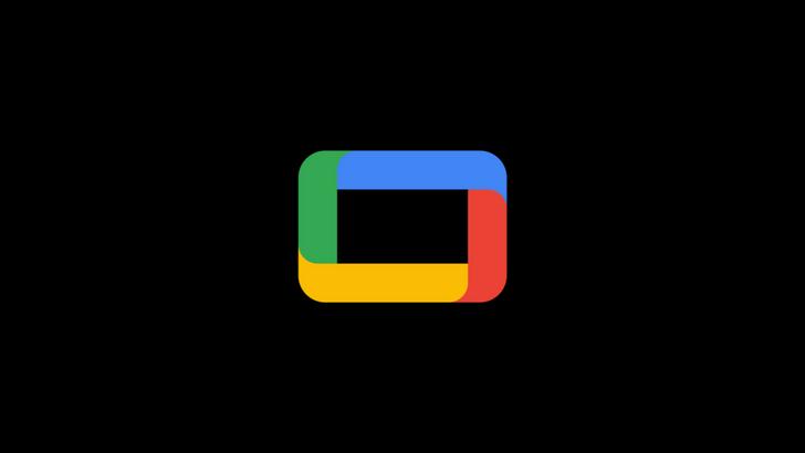 Новый базовый режим Google TV предлагает тупой, простой опыт