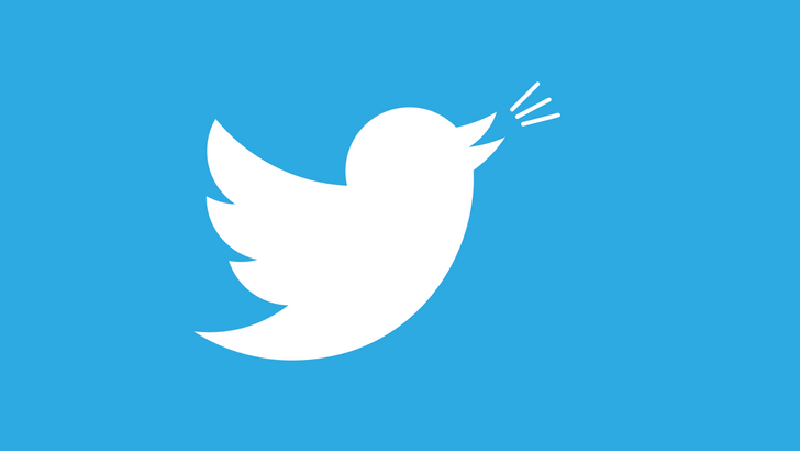 Twitter expands Spaces beta for Android users