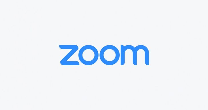 Zoom meetings should get easier to follow later this year with auto-captioning for free accounts