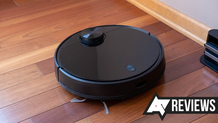 Wyze Robot Vacuum review, one month later: Better than it has to be at this price