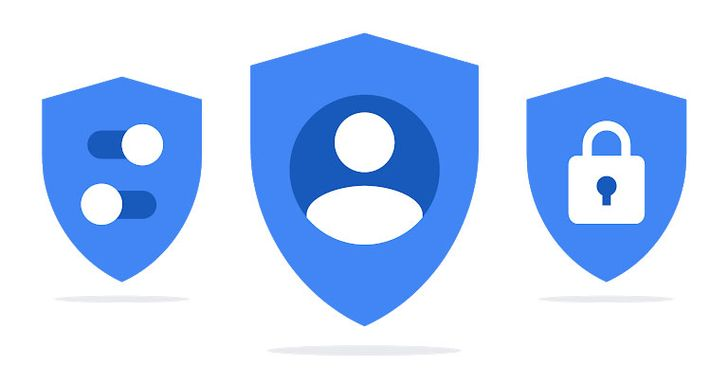 Google doubles down on its commitment to get rid of targeted tracking in Chrome