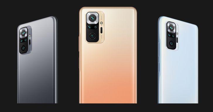 Xiaomi-Redmi-Note-10-seires.jpg&w=728