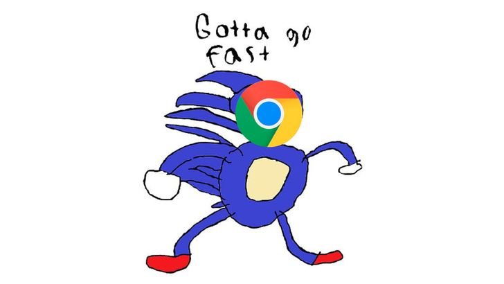 Chrome's speedy release cycle will soon be even faster