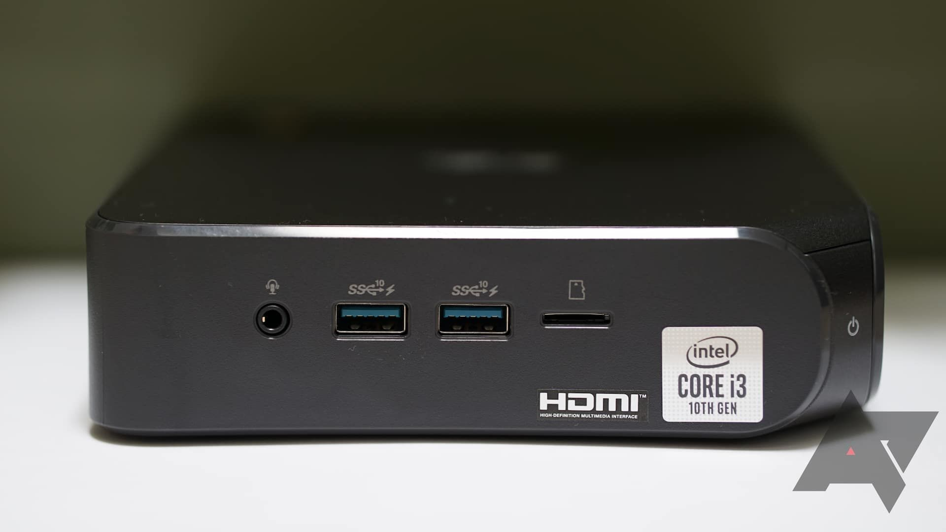 asus_chromebox4_front